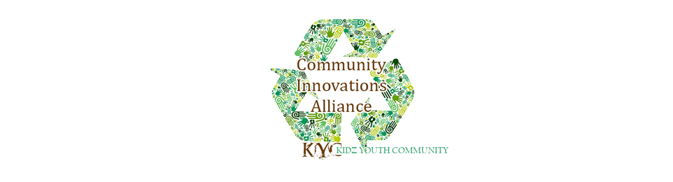 Community Innovations Alliance